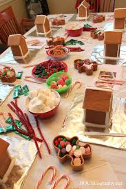126 best gingerbread images on pinterest gingerbread houses