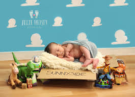 phoenix newborn photographer baby mj loves disney u0026 pixar