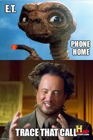 Meme Telephone - telephone imgflip