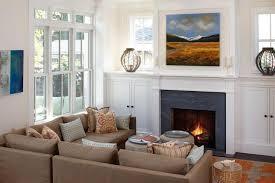 livingroom candidate astonishing living room candidate brown letter l sofa orange brown