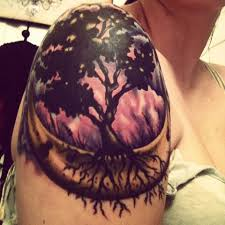 42 best tattoo places near images on pinterest body piercing