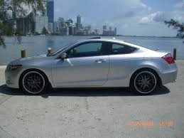 2013 honda accord with 20 inch rims need help from everyone with 22s on a sedan drive accord honda