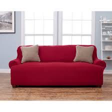 Slipcovers T Cushion T Cushion Sofa Slipcover 91 With T Cushion Sofa Slipcover
