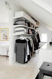 kleiderschrank inneneinrichtung selber machen die besten 25 begehbarer kleiderschrank selber bauen ideen auf