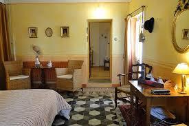 chambres d h es camargue chambre d hote camargue luxe chambre d h tes lussan gard orchids