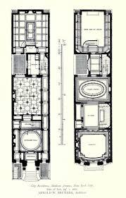 174 best floor plans images on pinterest architecture