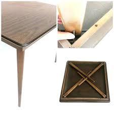fold away card table folding card table and chairs here are folding card tables and chair