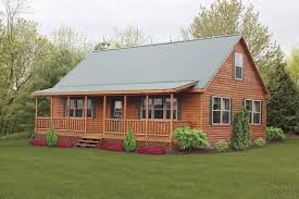cozy cottage plans cozy cottage plans and prices 8 house home from better homes and