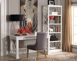 Donny Osmond Home Decor Johansson Antique White Desk By Donny Osmond From Coaster