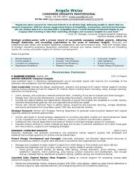 Cover Letter For Market Research Analyst Resume New Product Development Essay S Quotation Cover Letter Resume