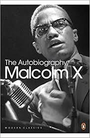 amazon alex black friday the autobiography of malcolm x penguin modern classics malcolm