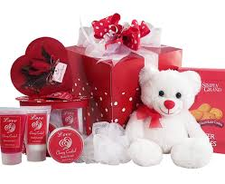 best valentines day gifts best s day gifts for all for fashions fashion
