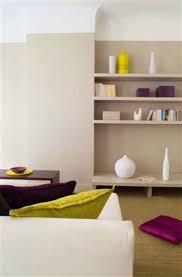 Idee Peinture Pour Salon by Delightful Couleur Peinture Salon Zen 4 Idee De Couleur Pour