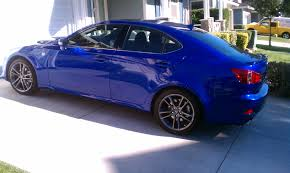 lexus is blue tell us what you got page 17 lexus is forum