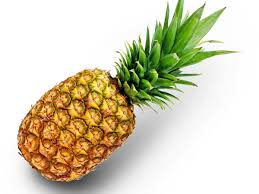 11 amazing benefits of pineapples organic facts