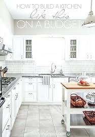 white and grey kitchen designs best white color for kitchen cabinets pinnipedstudios com