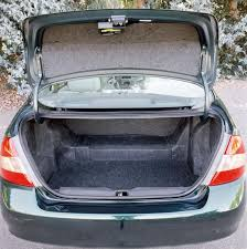 toyota prius luggage capacity toyota prius you ve come a way hybrid baby ny daily