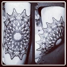 mandala tattoo glasgow 14 best tattoos images on pinterest ink inspiration tattoos and