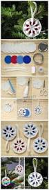137 best ornaments images on pinterest christmas crafts