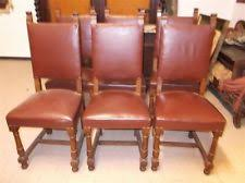 antique chairs from the early 1900 u0027s in original reproduction not