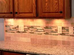 kitchen 11 creative subway tile backsplash ideas cheap design for