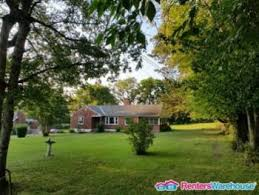 Cottages For Rent Near Me Apartments And Houses For Rent Near Me In 37207