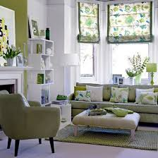 Living Room Sofa Pillows Design Living Room Cool Decorating Ideas With Sofa Cushions