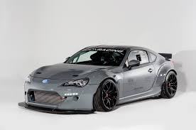 nissan altima coupe greddy exhaust a look back 15 best scion concepts and show cars