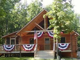 little cedar log homes red cedar log homes u0026 cabins log siding