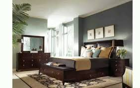 colors that go with brown what colors go with dark brown bedroom wall colors with dark brown