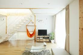 japanese style home interior design japanese style interior design smiuchin