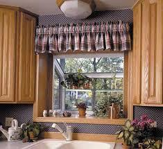 kitchen garden window ideas 47 best garden windows images on garden windows