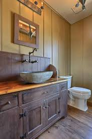 100 primitive country bathroom ideas bathroom vanity
