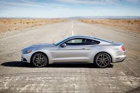 2015 ford mustang 2015 ford mustang gets performance of a 302 with comfort of a