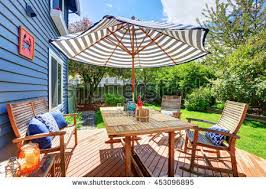 patio stock images royalty free images u0026 vectors shutterstock