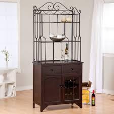 Kitchen Cabinets Jacksonville Fl by Kitchen Sinks Jacksonville Fl Victoriaentrelassombras Com