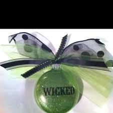 diy wicked ornaments christmas ornament wicked diy u0026 crafts