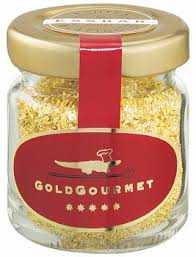 where to buy edible gold leaf edible gold flakes