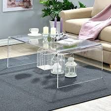 Acrylic Coffee Table Ikea Ikea Acrylic Coffee Table Coffee Best Acrylic Coffee Tables Ideas