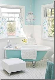 Country Style Bathroom Ideas Colors Best 25 Country Teal Bathrooms Ideas On Pinterest Country Style