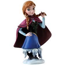 404 anna images princess anna disney stuff