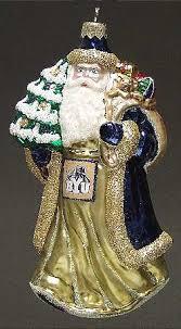 slavic treasures santa ornaments at replacements ltd