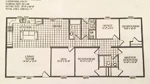 five bedroom floor plans wide floor plan 5 bedrooms in 1600 square