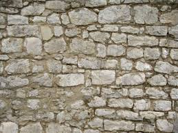 old wall plaster bricks wallpapers pictures photos images picture old wall plaster bricks wallpapers pictures photos images picture fireplace pinterest brick wallpaper bricks and wallpaper