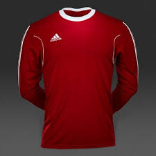 pro direct soccer teamwear clearance sale cheap football kits