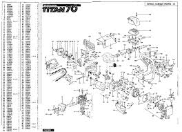 stihl 039 parts diagram stihl br 400 parts diagram submited