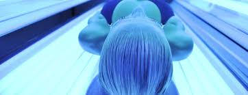Do You Get Vitamin D From Tanning Bed Could Indoor Tanning Be Healthy Berkeley Wellness