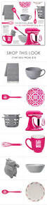 38 best 50 shades of pink images on pinterest kitchen dream