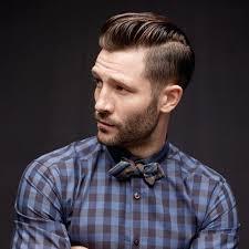 eric church haircut hendricks barbershop hendricks barbershop arlington va