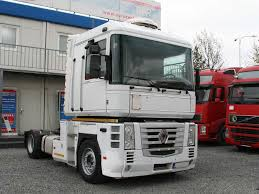renault premium 2013 renault lorries and towing vehicles renault ac tir bazar